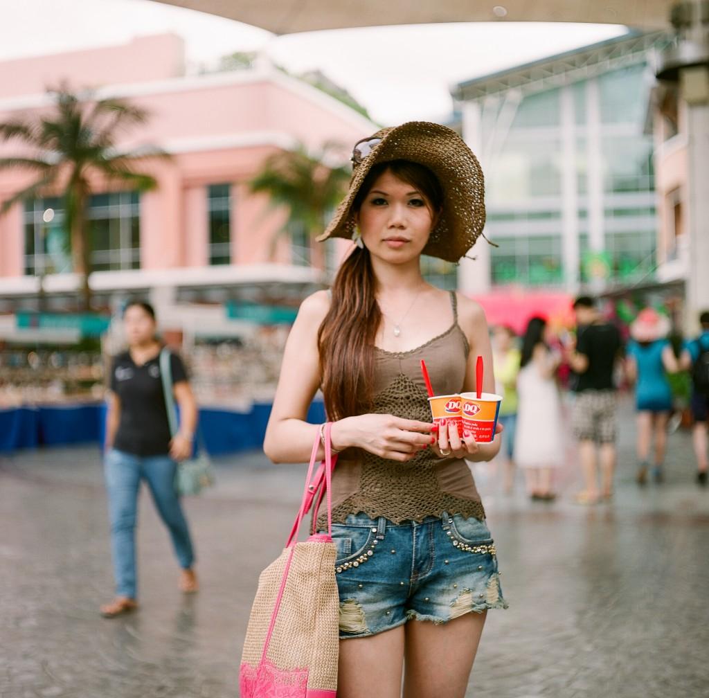 MAMIYA_C220_FUJI_PRO_160NS_2_THAILAND_2013 (7)