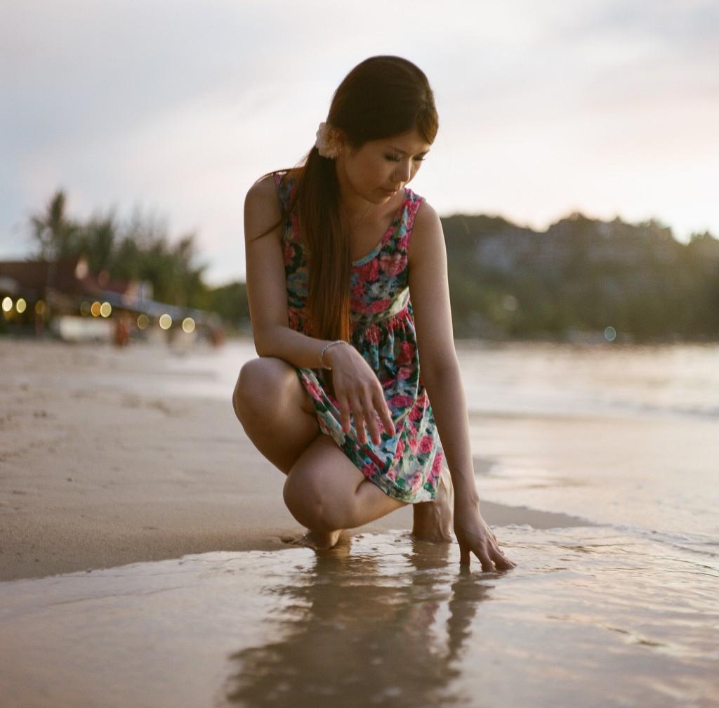 MAMIYA_C220_KODAK_PORTRA_400_1_THAILAND (10)