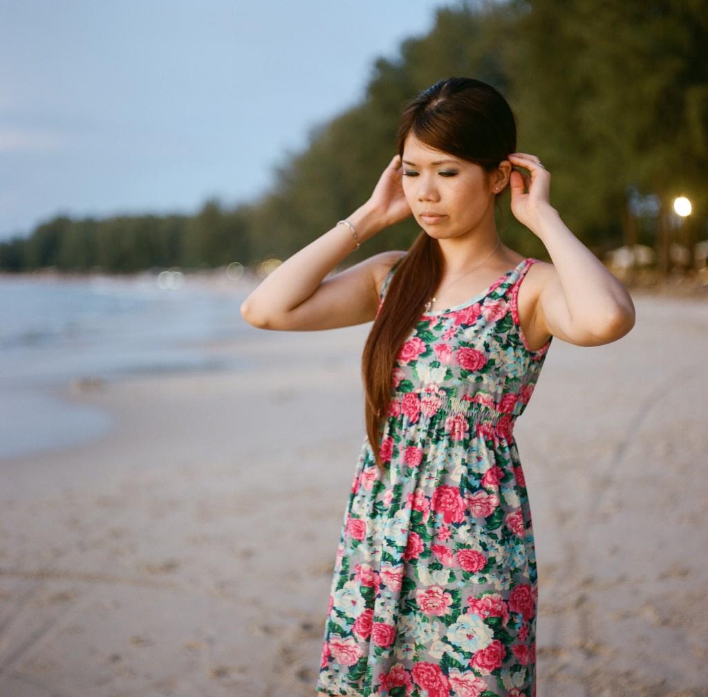 MAMIYA_C220_KODAK_PORTRA_400_1_THAILAND (7)
