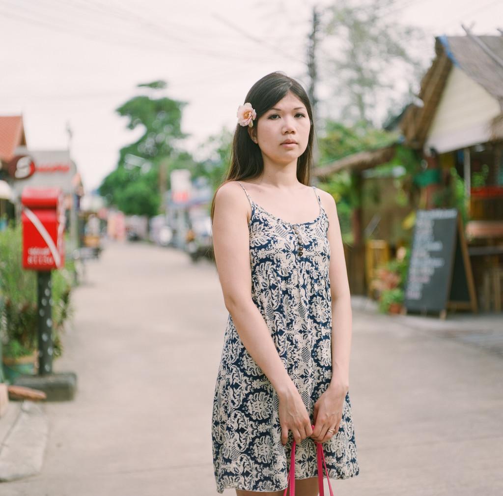 MAMIYA_C220_FUJI_PN160NS_THAILAND_2015_2