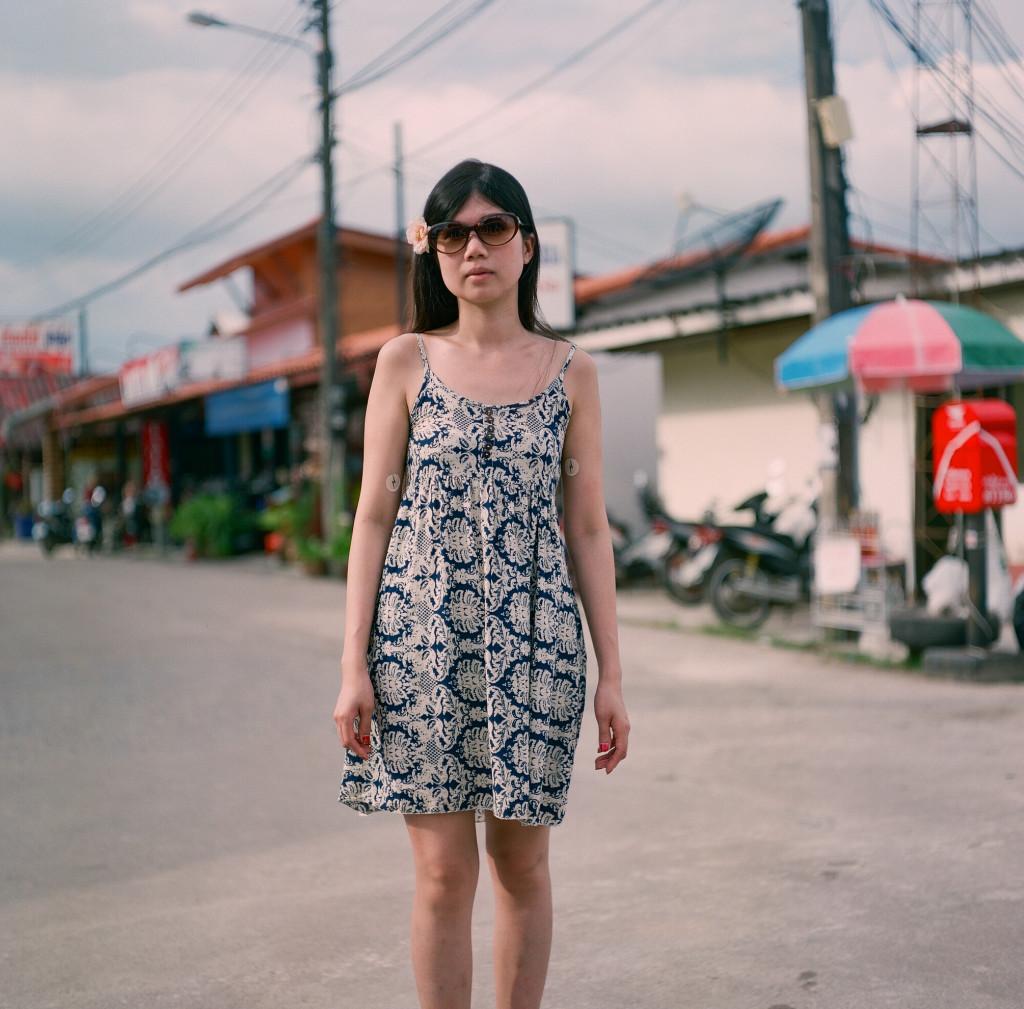 MAMIYA_C220_FUJI_PN160NS_THAILAND_2015_4