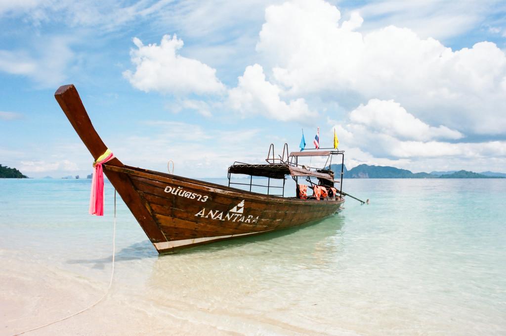 NIKON_FM2_PORTRA_160_THAILAND_2015_0121